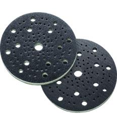 Accessoire pour disque abrasif - Interface Siafast