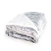 plaid-osvald-polyester-130x171