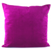 coussin-kassidy-polyester-45x45-cm