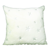 coussin-noel-polyester-45x46