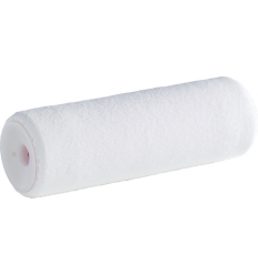 Rouleau laqueur anti-traces polyester