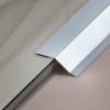 barre-de-seuil-adhesive-multiniveaux-butyle-50mm