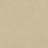 Sol souple Electra - PVC en Lés - envers mousse - Plusieurs coloris