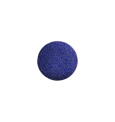 disque-sans-alesage-serie-1815-siatop