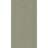 papier-peint-es19044