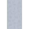 papier-peint-es19052