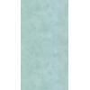 papier-peint-es19041
