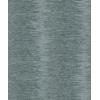 papier-peint-uni19063