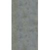 papier-peint-es19039
