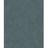 papier-peint-uni19085