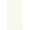 papier-peint-es19034