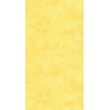 papier-peint-es19040