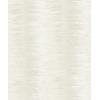 papier-peint-uni19064