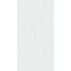 papier-peint-uni19037