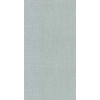 papier-peint-uni19026