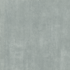 sol-souple-trendybat