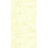papier-peint-es19037