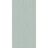 papier-peint-es19055