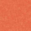 papier-peint-uni19060