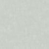papier-peint-uni19061