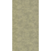 papier-peint-uni19076