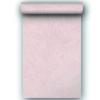 papier-peint-ec19012