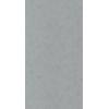 papier-peint-es19046