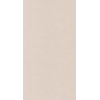 papier-peint-es19043