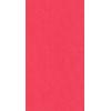 papier-peint-uni19078