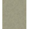papier-peint-uni19083