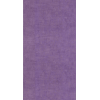 papier-peint-uni19005