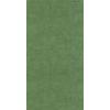 papier-peint-uni19002
