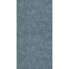 papier-peint-uni19009