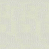 papier-peint-uni19042