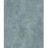 papier-peint-uni19053