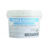 peinture-blanc-satin-acrylique-pour-murs-et-plafonds