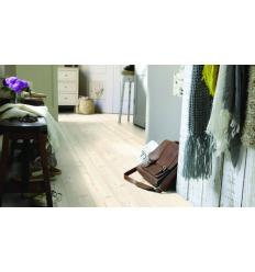 Sol souple Manitoba - PVC en lés - envers textile - Plusieurs coloris