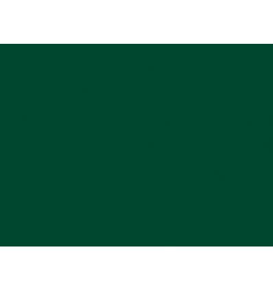 peinture-sol-kod-sol-vert-gazon