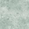 sol-souple-melville