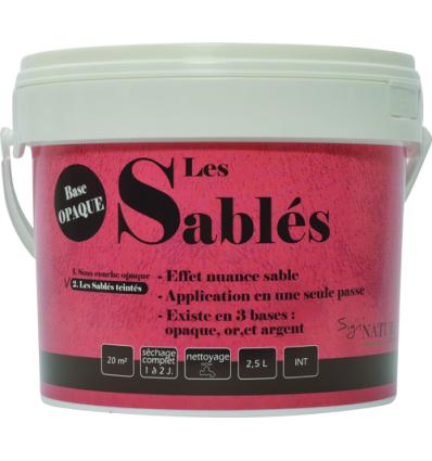 peinture-matiere-decorative-finition-effet-les-sables-base-opaque