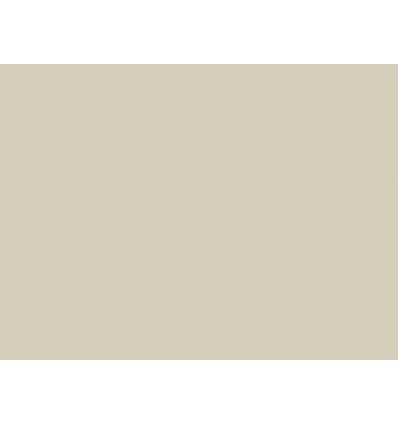 peinture-lessivable-satinee-aquatika-ecolabel-ecru