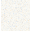 sol-souple-eliot-pvc-en-les-envers-mousse-plusieurs-coloris