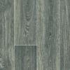 Sol souple Melinda - PVC en lés - envers textile - Plusieurs coloris
