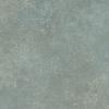 sol-souple-tecnibat-pvc-en-les-envers-mousse-plusieurs-coloris