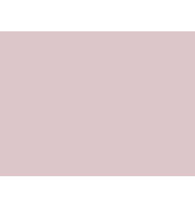 persephone-n298