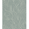 papier-peint-ec19056