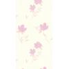 papier-peint-ec19011
