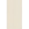 papier-peint-es19025