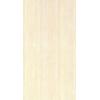 papier-peint-es19009