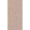 papier-peint-es19020
